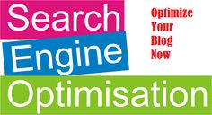 7 Key Things to Optimize your Blog for Search Engines