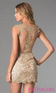 Shop for Dave and Johnny designer prom dresses at PromGirl. Short prom dresses, long formal gowns and Dave and Johnny homecoming party dresses. Tight Dresses, Sexy Dresses, Cute Dresses, Fashion Dresses, Formal Dresses, Prom Dresses 2017, Designer Prom Dresses, Dress Prom, Dress Skirt
