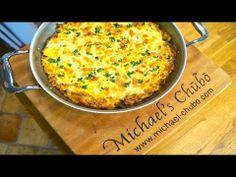 Omurice Doria(オムライス風ドリア) 定番のオムライスを一工夫で豪華な一品に! 簡単で美味しいこのレシピは料理の初心者でも安心して作れます。 Copyright © UnderCover Inc. All Rights Reserved