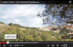 Loden Place, this is a video featuring MORGAN HILL, CA Surrounding area. Come visit us we are open daily 10-6! 17990 Stoney Creek Way, Morgan Hill, CA 95037