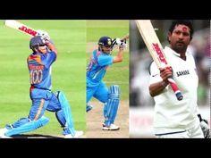The Indian cricket board will honour Sachin Tendulkar and Virat Kohli at the BCCI Annual Awards ceremony to be held in Mumbai On November 21.