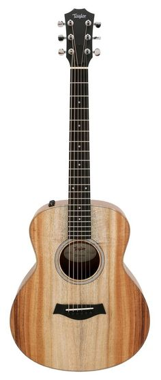415e00ddf16 Acoustic Electric Guitar including a bag, pick, strap, etc. 'Electric'  meaning that it can be electrically amplified, also should be able to be  connected ...