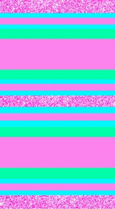 Pink Polka Dots Wallpaper, Sparkle Wallpaper, Striped Wallpaper, Locked Wallpaper, Cellphone Wallpaper, Colorful Wallpaper, Cool Wallpaper, Wallpaper Ideas, Screen Wallpaper