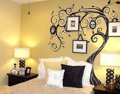 wall paintings - Google Search