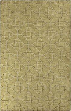 rug for dining