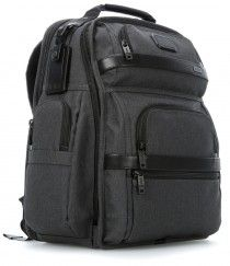Tumi Alpha Ballistic 15'' Laptop-Rucksack 026578AT2