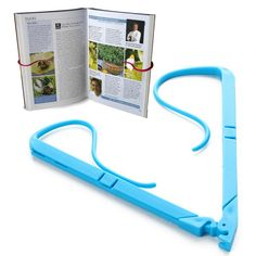 1pc Lazy Leisure Decorative Bookends Book Marks Creative Bookmark  For Books Stand  Reading Book Holder atril para ibros♦️ B E S T Online Marketplace - SaleVenue ♦️👉🏿 http://www.salevenue.co.uk/products/1pc-lazy-leisure-decorative-bookends-book-marks-creative-bookmark-for-books-stand-reading-book-holder-atril-para-ibros/ US $2.94