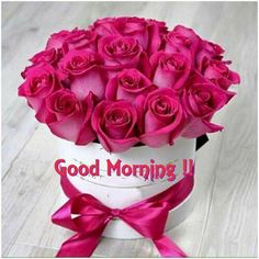 Check Out Latest Free New Best Happy Good Morning Wishes Pics Wallpaper Pictures Free Download for Facebook / Whatsapp Good Morning Rose Images, Good Morning Roses, Good Morning Images Download, Good Morning Texts, Good Morning Picture, Good Morning Messages, Good Morning Greetings, Morning Pictures, Morning Quotes