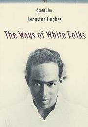 100 Must-Read African-American Books - How many have you read? Best Picture For Books To Read online For Your Taste You are looking for something, and it is going to tell you exactly what you are look Books By Black Authors, Black Books, Book Club Books, Book Lists, I Love Books, Good Books, African American Authors, African Americans, Black History Books