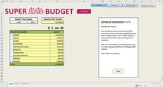 23 best budgets and financial planning images personal finance
