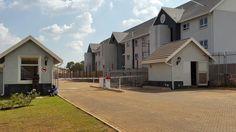 Mieszkanie Plus jakie miasta dostępne w programie? http://mieszkanieplus.imgur.com/
