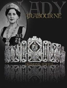 05dbf5202 11098 Best Fit for a Queen images in 2019   Royal Jewelry, Crowns ...