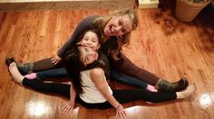 NEWS: Anastacia has been in New York City having fun with friends. Thanks to Kim Bonaventura for the pictures. Find more at: www.anastaciafanclub.com.pt