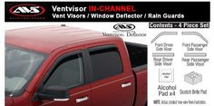 http://simonchevroletbuick.com/0309-toyota-4runner-inchannel-rain-guards-visors-window-deflectors-avs-p-2361.html