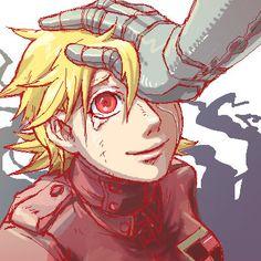 alucard x seras ship Hellsing Alucard, Hellsing Cosplay, Seras Victoria, Cool Animations, Anime Comics, Dracula, Cartoon Art, Amazing Art, Anime Art