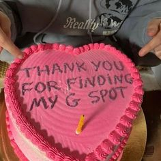 Bad Cakes, Just Cakes, Ugly Cakes, Pinterest Cake, Funny Cake, Pretty Cakes, Desert Recipes, How To Make Cake, Amazing Cakes