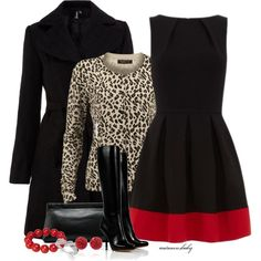 """""""Untitled #819"""" by autumnsbaby on Polyvore"""