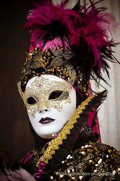 Carnevale Venezia 2014 martedi grasso-56 | Flickr - Photo Sharing!