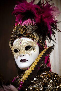 Carnevale Venezia.     🌻 For more great pins go to @KaseyBelleFox