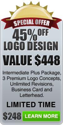 Off Logo Designs Premium Logo, Logo Concept, Letterhead, Artworks, Blogging, Logo Design, Internet, Social Media, Graphics
