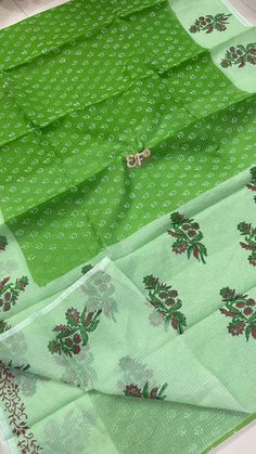 Summer Special, Cotton Saree, Printed Cotton, Sarees, Colours, Pure Products, Blog, Fabric, Prints
