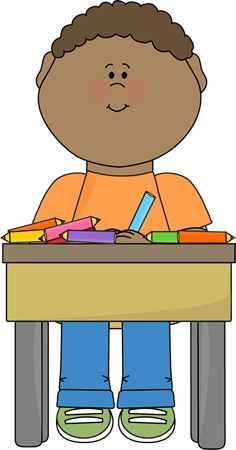 Free clip art my cute graphics is one of my favorite clip - One of your students left their book on the table ...