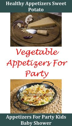 Summer Appetizers For Party Tortilla Chips,superbowl appetizers easy mini pizzas winter appetizers low carb greek pinwheel appetizers appetizers easy quick sour cream - mexican appetizers pinwheels. Slow Cooker Appetizers, Gourmet Appetizers, Vegetable Appetizers, Best Appetizer Recipes, Gluten Free Appetizers, Appetizers For Party, Mexican Appetizers, Pinwheel Appetizers, Cheese Appetizers