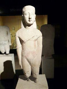 Археологический Музей, Стамбул Исмаил гид историк. www.russkiygidvstambule.com