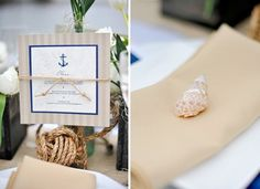 rope + blue + anchor