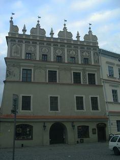 Lublin Rynek v13
