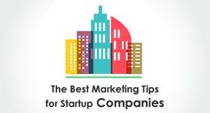 Starting a company needs lots of planning and growth strategies and focus on competitors how they growing their companies. The start up companies initially needs so much of popularity in the audience. There several online and business marketing ideas which will help full to the rising the popularity among the all other such as web presence, strategic positioning, Brand development, hire a marketing division these marketing ideas will helpful for the start-up businesses.