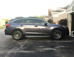 Outback 1024 x 793 ( Subaru Outback Lifted, Subaru 4x4, Subaru Outback 2015, Subaru Outback Offroad, Subaru Forester, Legacy Outback, Subaru Legacy, Luxury Suv, Sexy Cars