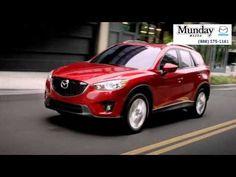 Mazda Service And New Car Sales Dealership Sugar Land TX Mazda - Mazda dealers texas