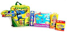 Crayola Building Blocks Crayons Water Colors Paint and Co... http://www.amazon.com/dp/B01FOUZORO/ref=cm_sw_r_pi_dp_j6Moxb0DREJES