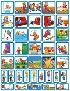 1 million+ Stunning Free Images to Use Anywhere Nursery Rhyme Crafts, Nursery Rhymes, Speech Language Therapy, Speech And Language, Toddler Calendar, Autism Education, Free To Use Images, Therapy Tools, Weekly Planner