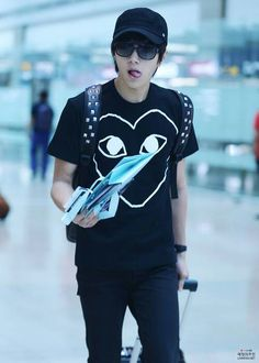 1000 Images About Infinite Kim Myungsoo On Pinterest L Infinite Infinite And Incheon
