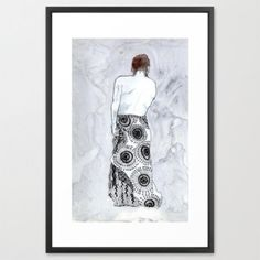 zentangles and life drawing  by SANDRINE PELISSIER on ARTiful painting demos.