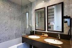 """Résultat de recherche d'images pour """"salle de bain petit espace"""""""