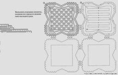 Crochet: COVER