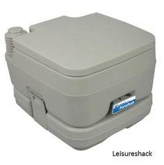 Portable Toilet: Accessories | eBay