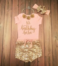 2aaeabe0cf4b 443 Best Baby   Toddler Apparel - Heat Press Ideas images