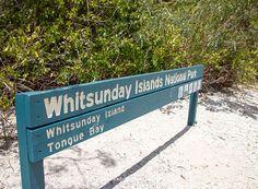 AllesSoKunterbunt Whitsunday Islands Australia
