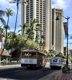 °Die kleine Grossstadt am Meer, ich liebe sie . °The small city by the sea, I love it . Ramen Restaurant, Tolle Hotels, City By The Sea, Der Bus, Am Meer, Hawaii, Street View, Shopping Mall, Tours
