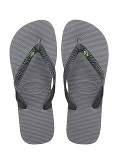 75e3c1e84f10f Havaianas Sandals Brasil M' by Crazyselfit.com Join the Summer with  havaianas http: