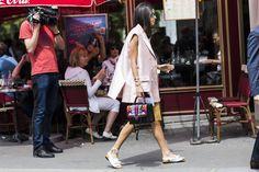 fashionweeks | street style, fashion and photography by sandra semburg. all images copyright ©sandrasemburg