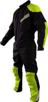 Roadcrafter One Piece Color Combinations :: Aerostich Motorcycle Jackets, Suits, Clothing, & Gear