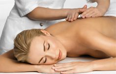 Relaxation massage relieves stress and tension in your muscles and will leave you oozing with a sense of wellbeing.