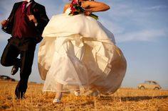 ELARTE DIGITAL - Fotografos creativos de bodas. Fotografos de bodas Madrid, Toledo, Caceres, Valladolid...