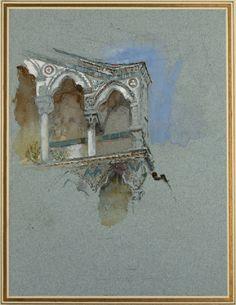Ashmolean I The Elements of Drawing I John Ruskin's teaching collection at Oxford John Ruskin, Drawing School, John Everett Millais, A Level Art, Drawing Websites, Cool Sketches, Art For Art Sake, A4 Poster, Urban Art