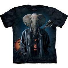 fashycashy:T shirts for men